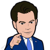 Avatar of Anthony Scaramucci