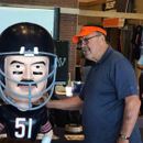 Avatar of Dick Butkus