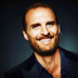 Avatar of Greg Bryk