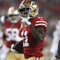 Avatar of Marquise Goodwin