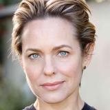Avatar of Arianne Zucker