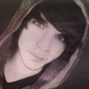 Avatar of Onision