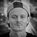 Avatar of Cody McEntire