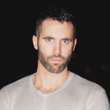 Avatar of Joel Halcro