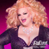 Avatar of Darienne Lake