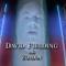 Avatar of David J. Fielding