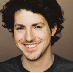 Avatar of Sean Flynn