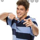 Avatar of Zach Rance