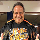 Avatar of Jon Lovitz
