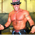 "Avatar of Marcus ""Buff"" Bagwell"