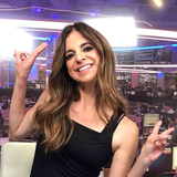 Avatar of Cathy Areu