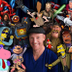Avatar of Chris Edgerly (The Simpson's/Apex Legends/Harvey Birdman/Top Cat/Celebrity Deathmatch/Star Wars/How to Train Your Dragon/Lord of the Rings/Spider-Man/Naruto/Disney/Hanna Barbera)