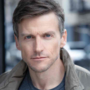 Avatar of Gideon Emery