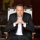 Avatar of Chris Harrison