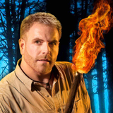 Avatar of Josh Gates