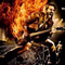 Avatar of Ron 'Bumblefoot' Thal