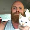 Avatar of Ginger Billy