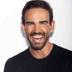 Avatar of Chris Gorham