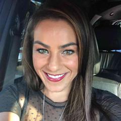 Avatar of Veronica Rodriguez