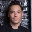 Avatar of Jeff Mauro