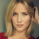 Avatar of Jessy Schram