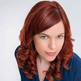 Avatar of Amy Bruni