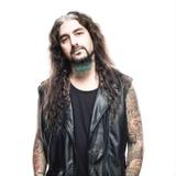 Avatar of Mike Portnoy