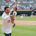 Avatar of Ozzie Guillen