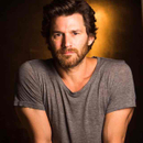Avatar of Johnny Whitworth