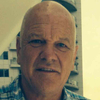 Avatar of Andy Gray