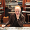 Avatar of Peter Asher