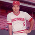Avatar of Johnny Bench