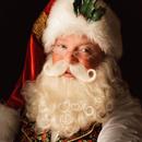 Avatar of America's Favorite Santa Claus