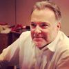 Avatar of Richard Horvitz