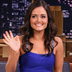 Avatar of Danica McKellar