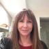 Avatar of Laraine Newman