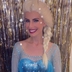 Avatar of Elsa - Christina The Snow Queen