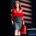 Avatar of Sarah Palin