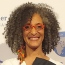Avatar of Carla Hall