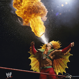 Avatar of Ricky Steamboat