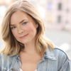 Avatar of Cindy Busby
