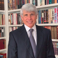 Avatar of Rod Blagojevich