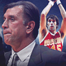Avatar of Rudy Tomjanovich