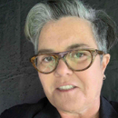 Avatar of Rosie O'Donnell