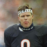 Avatar of Jim McMahon