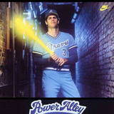Avatar of Dale Murphy
