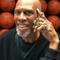 Avatar of Kareem Abdul-Jabbar