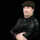 Avatar of Scott Patterson