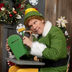 Avatar of Buddy The Elf