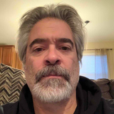 Avatar of Vince Russo